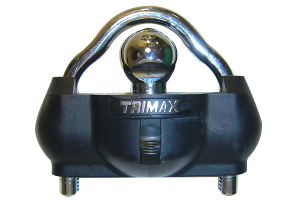 trimax trailer locks related 4