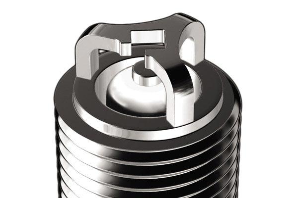 e3 spark plugs tip