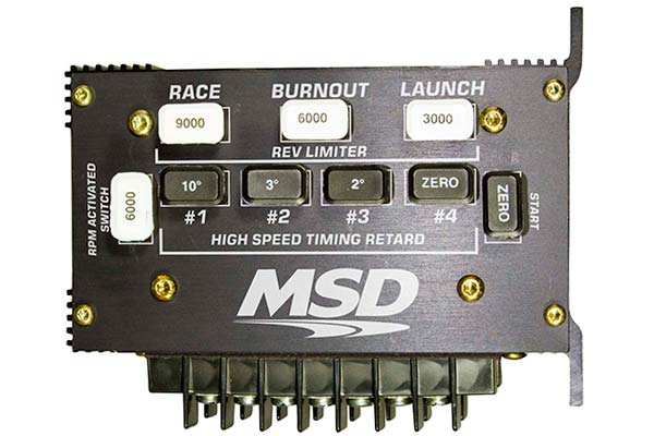 msd 7al 3 ignition box rel2