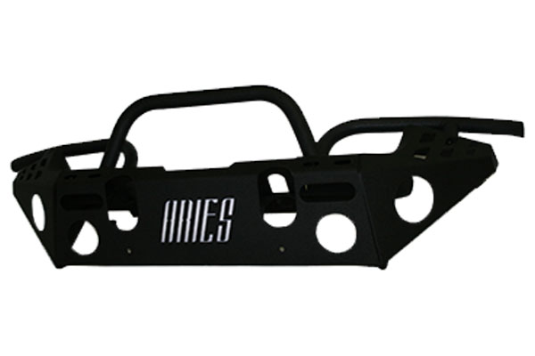 aries jeep front replacement