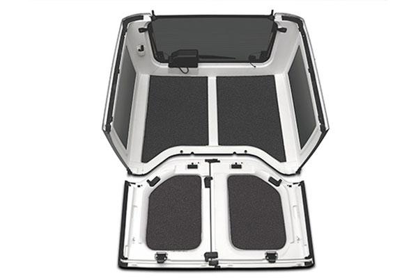 bedrug jeep headliner kit product 2