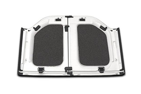 bedrug jeep headliner kit product 3