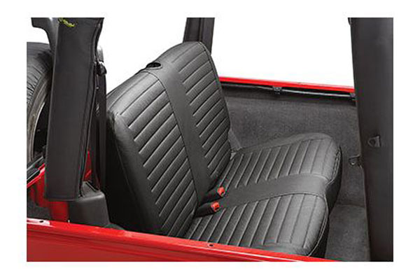 bestop jeep seat covers 1