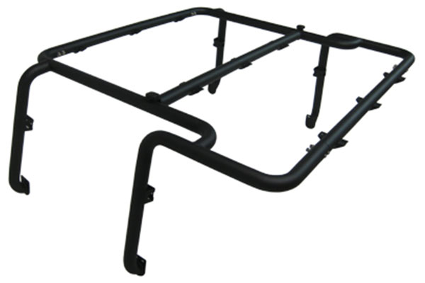 mbrp jeep roof rack system related1