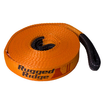 rugged ridge recovery kit related2