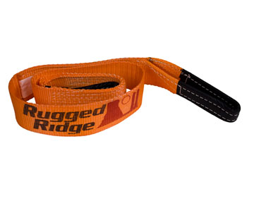 rugged ridge recovery kit related3
