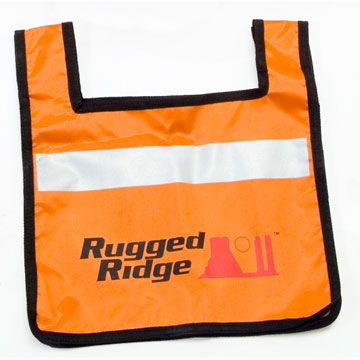 rugged ridge recovery kit related5