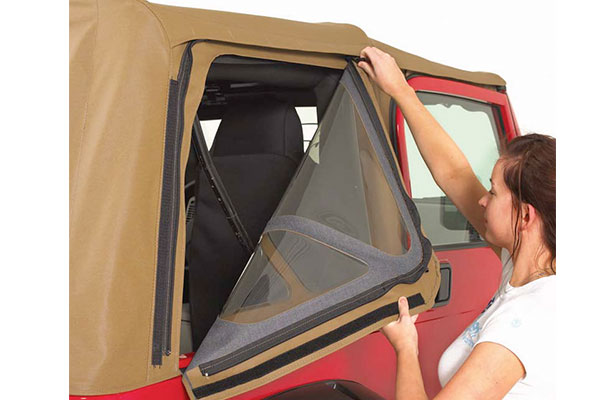 rugged ridge xhd jeep tops related