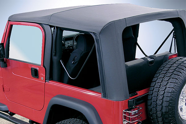 rugged ridge xhd jeep tops related 2