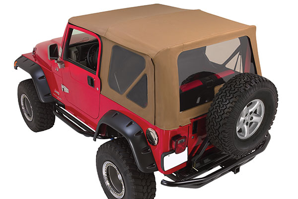 rugged ridge xhd jeep tops related 3