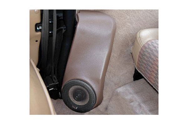 vdp jeep sound wedges tjdeluxe
