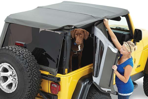 bestop jeep soft top tinted windows rel1
