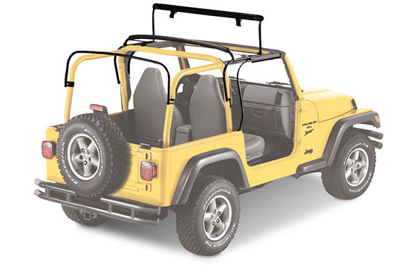 bestop sunrider jeep soft top related4
