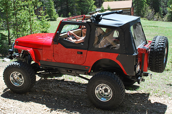 bestop sunrider jeep soft top related5