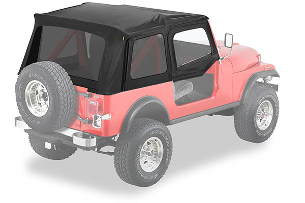 bestop supertop jeep top3845 related4