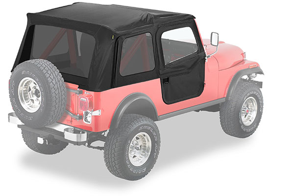 bestop supertop jeep top3845 related5