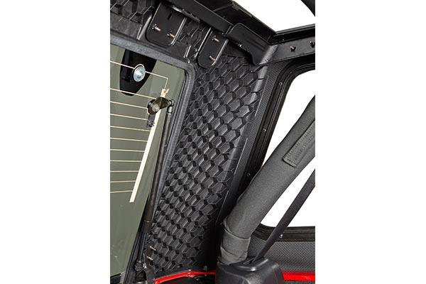 bestop trektop pro soft top interior panel