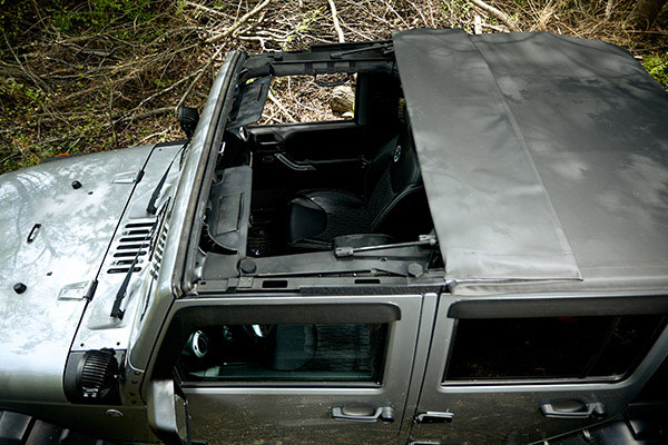 rampage trailview soft top lifestyle 3