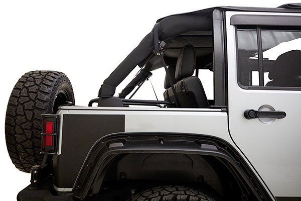 rampage trailview soft top side
