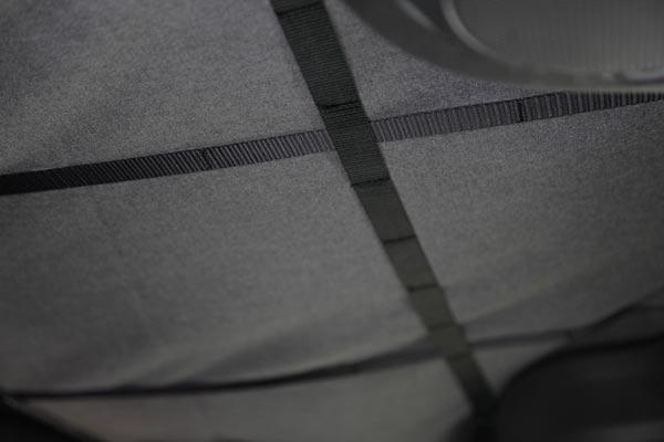 smittybilt bowless combo soft top underside straps