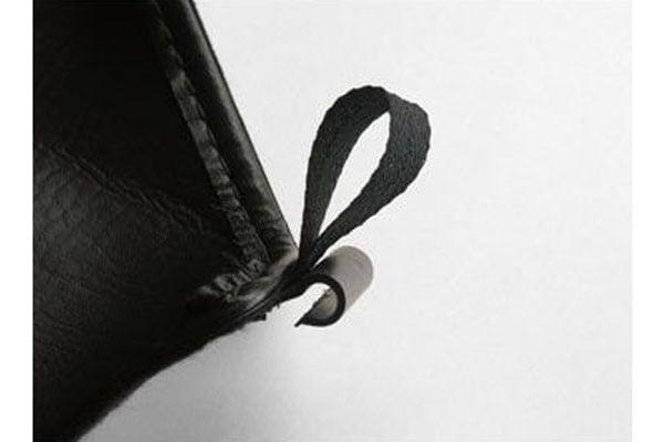 lebra clamp