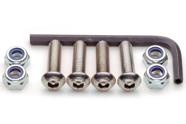 cruiser accessories accent license plate frames 81330