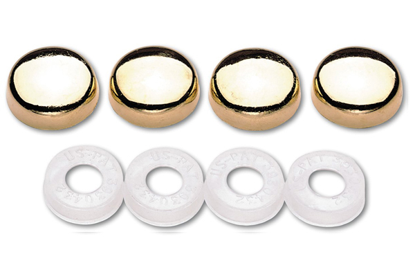 cruiser accessories accent license plate frames 82060