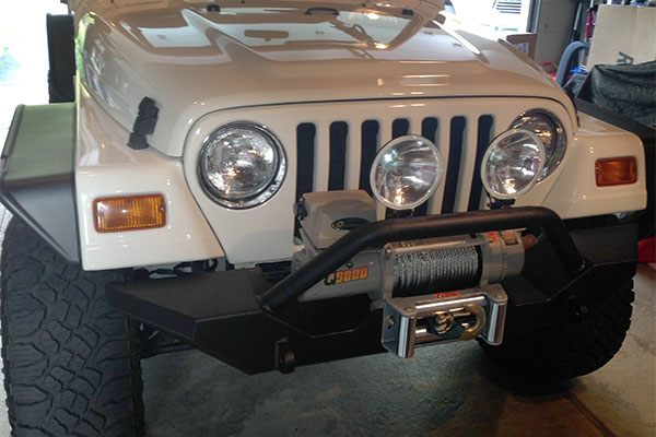 1325 hella 500 light kit jeep wrangler
