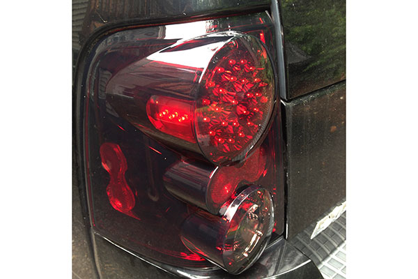 5222-spyder-led-taillights-2004-ford-explorer
