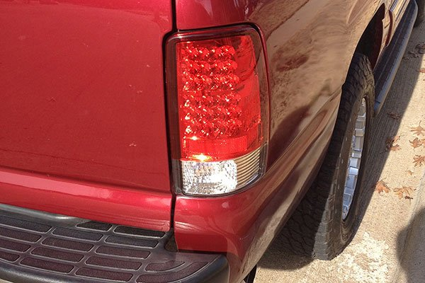 5222-spyder-led-taillights-2004-gmc-yukon