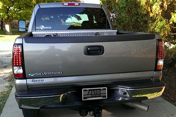 5222-spyder-led-taillights-2006-chevy-silverado