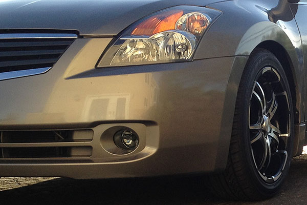 5224-spyder-fog-lights-2008-nissan-altima