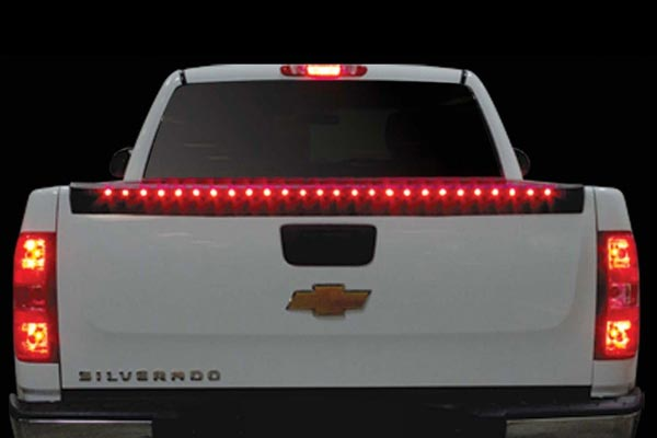 anzo led tailgate spoiler  2