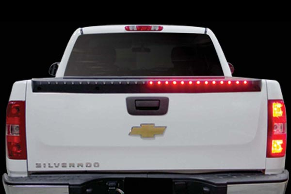 anzo led tailgate spoiler  3