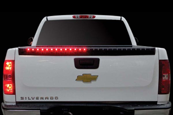 anzo led tailgate spoiler  4