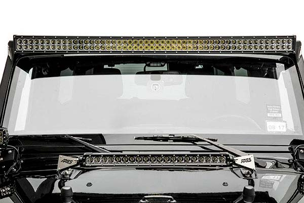 aries-double-row-led-light-bar-front