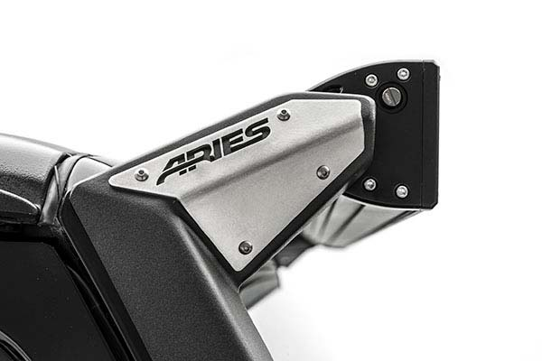aries-double-row-led-light-bar-side