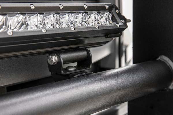 aries-light-bar-brackets-installed