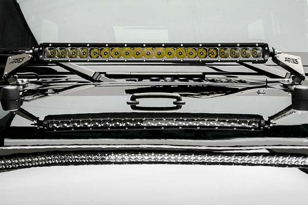 aries-single-row-led-light-bar-installed-2