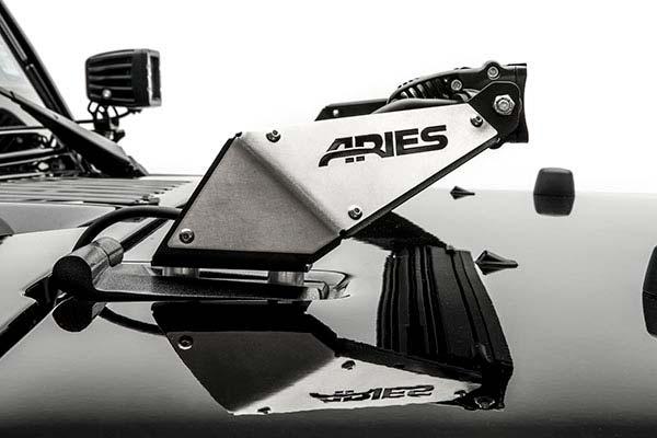 aries-single-row-led-light-bar-side