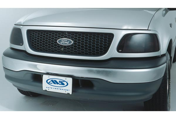 avs smoke headlight covers related 1a