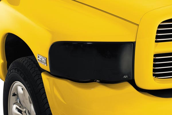 avs smoke headlight covers related 3