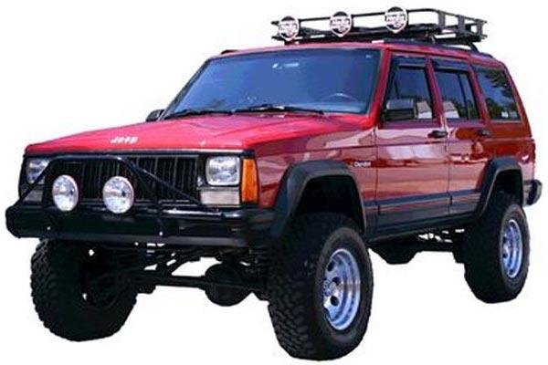 hella 500 series jeep