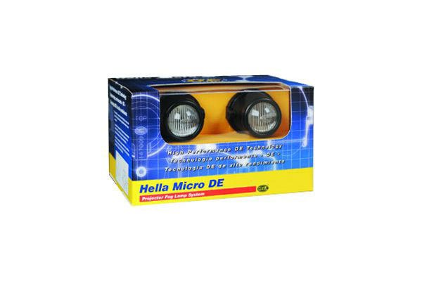 hella micro de box