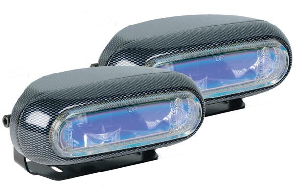 hella optilux 1200 series fog lights carbon