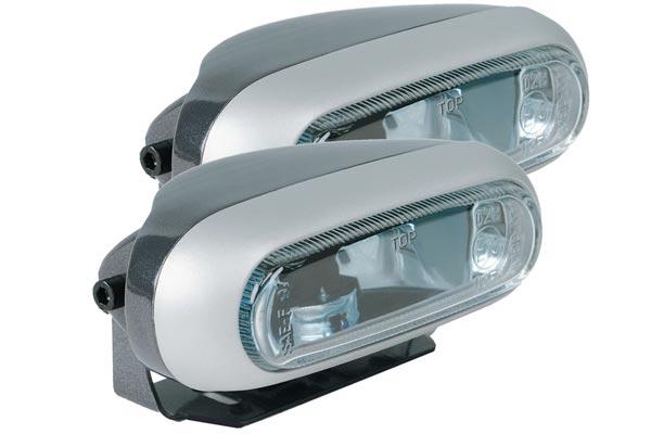 hella optilux 1200 series fog lights sterling