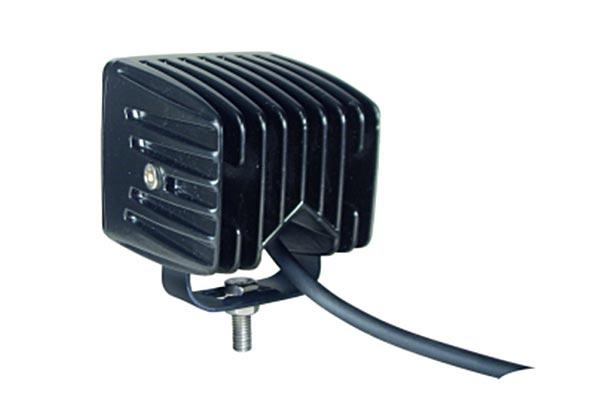 hella optilux cube led lights back