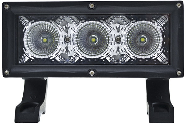 hella optilux modular 3xl led light bar front