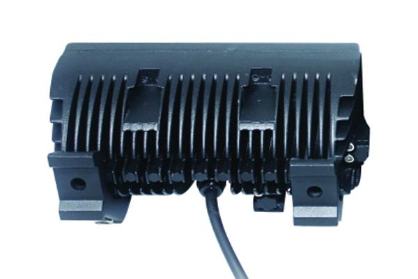 hella optilux modular 3xl led light bar rear