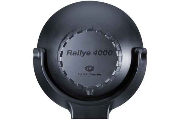 hella rallye 4000i housing